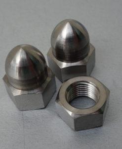 A210_1_2_rear_wheel_Ti_bullet_nuts_set_view01