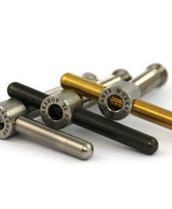 BTB_11_titanium_hinge_lever_01