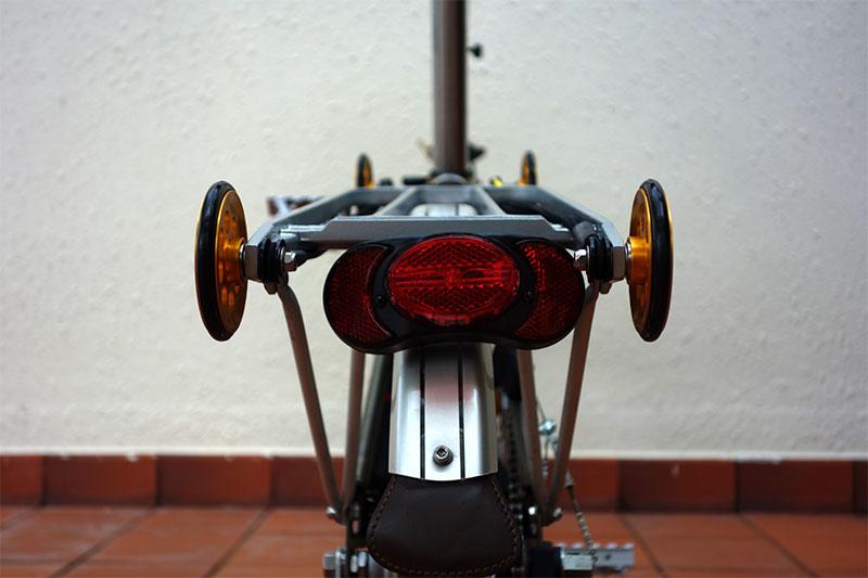 new_ezy_wheels_66_outboard_installation