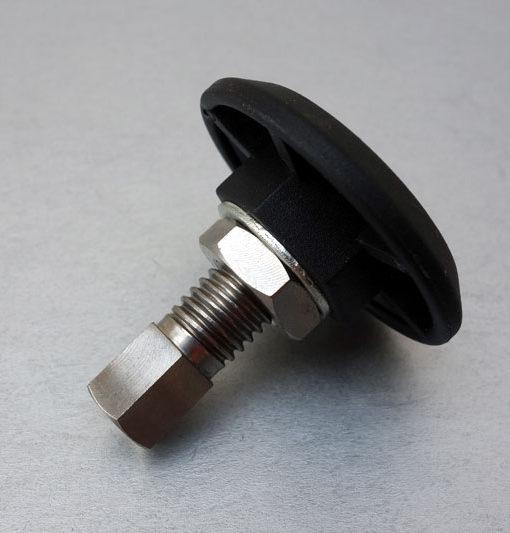 """""""Add-e for your Brompton bike"""" [assistance électrique] BTP-2A_stop_disk_bolt_02-510x533"""