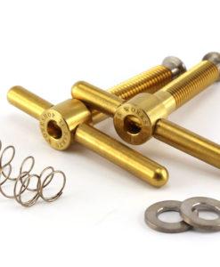 BTB-11B_hinge_clamp_titanium_levers_gold_01