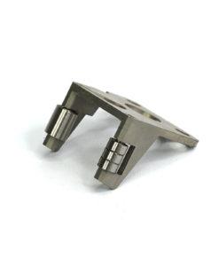BTP-45A_bearing_titanium_chain_pusher_01